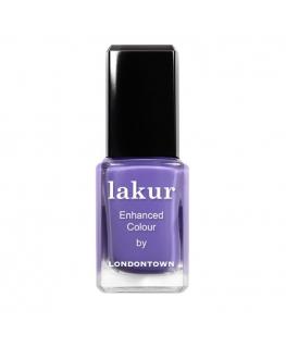 lakur Purple Reign