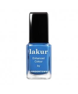 lakur Paddington Blue