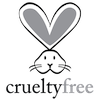 200 Cruelty Free Logo - JPG.png