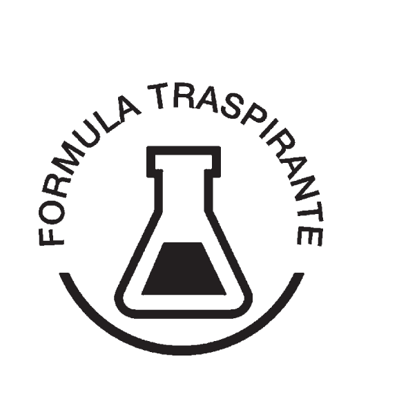 logo formula traspirante.png