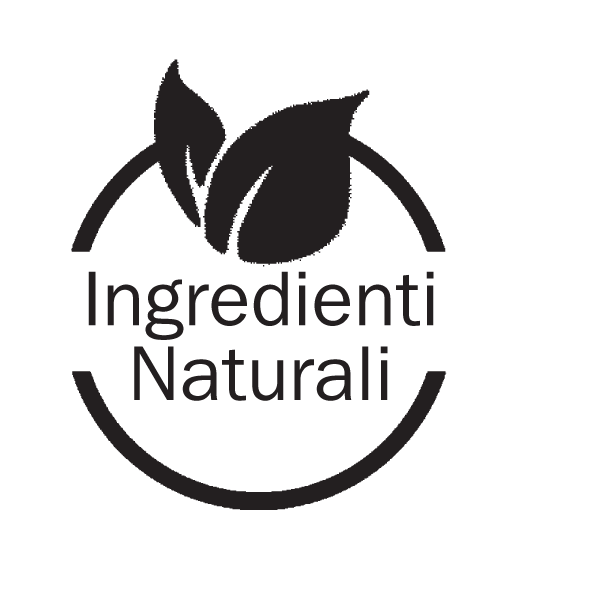 logo ingredienti naturali.png